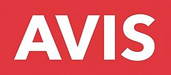 Avis Car hire London Gatwick Airport