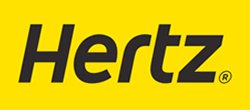 Hertz Car hire London Gatwick Airport